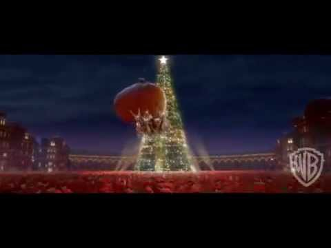 Download The Polar Express - Original Theatrical Trailer
