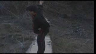 Repeat youtube video Shin Koyamada does Praying Montis form in Shaolin Kung Fu