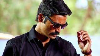 Dhanush in Hindi Dubbed 2019 | Hindi Dubbed Movies 2019 Full Movie