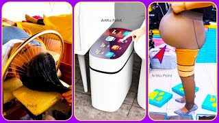 😍Smart Appliances, Gadgets For Every Home/ Versatile Utensils(Inventions & Ideas)/ MakeupKitchen