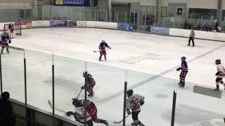2018 03 10 PWB Haverford 4