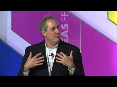 U.S. Trade Representative Michael Froman on Domestic Challenges in Trade Deals