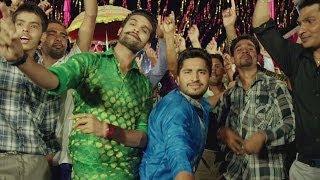 Glassi   Jassi Gill I Yuvraj Hans I Mr & Mrs 420 I Latest Punjabi Songs 2016 I Lokdhun