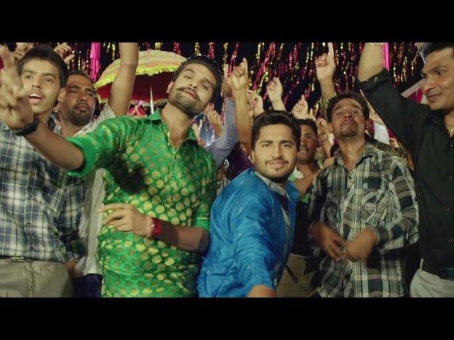 Glassi | Jassi Gill I Yuvraj Hans I Mr & Mrs 420 I Latest Punjabi Songs 2016 I Lokdhun
