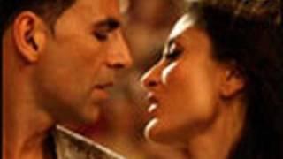 Om Manglam (Song Promo) – Kambakkht Ishq