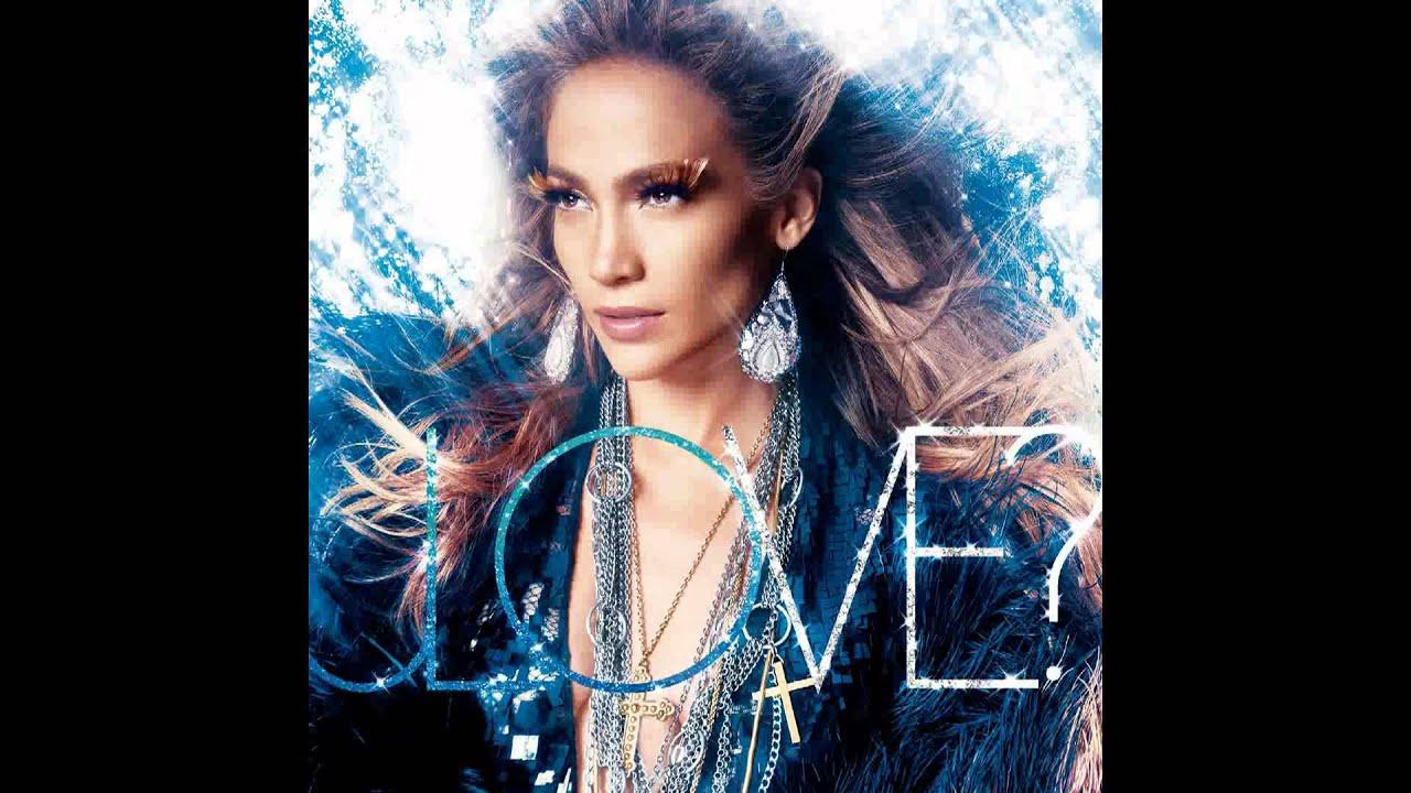 Download Jennifer Lopez - Papi