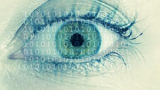 Искусственный интеллект: враг или помощник?