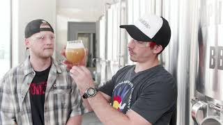 Lefthand Brewing 30 Second Commercial