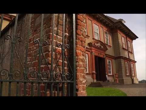 BEAULIEU HOUSE, Drogheda