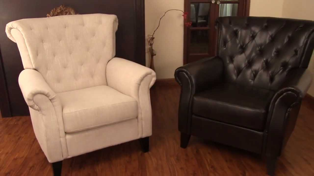 springfield brown linen leather or eggshell linen large club chair