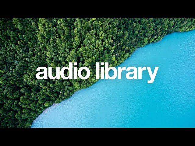 Around The Sea — Scandinavianz [Vlog No Copyright Music]