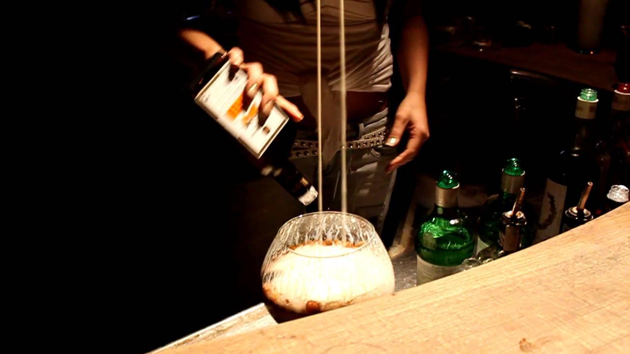 Resultado de imagen de leche de pantera chapandaz
