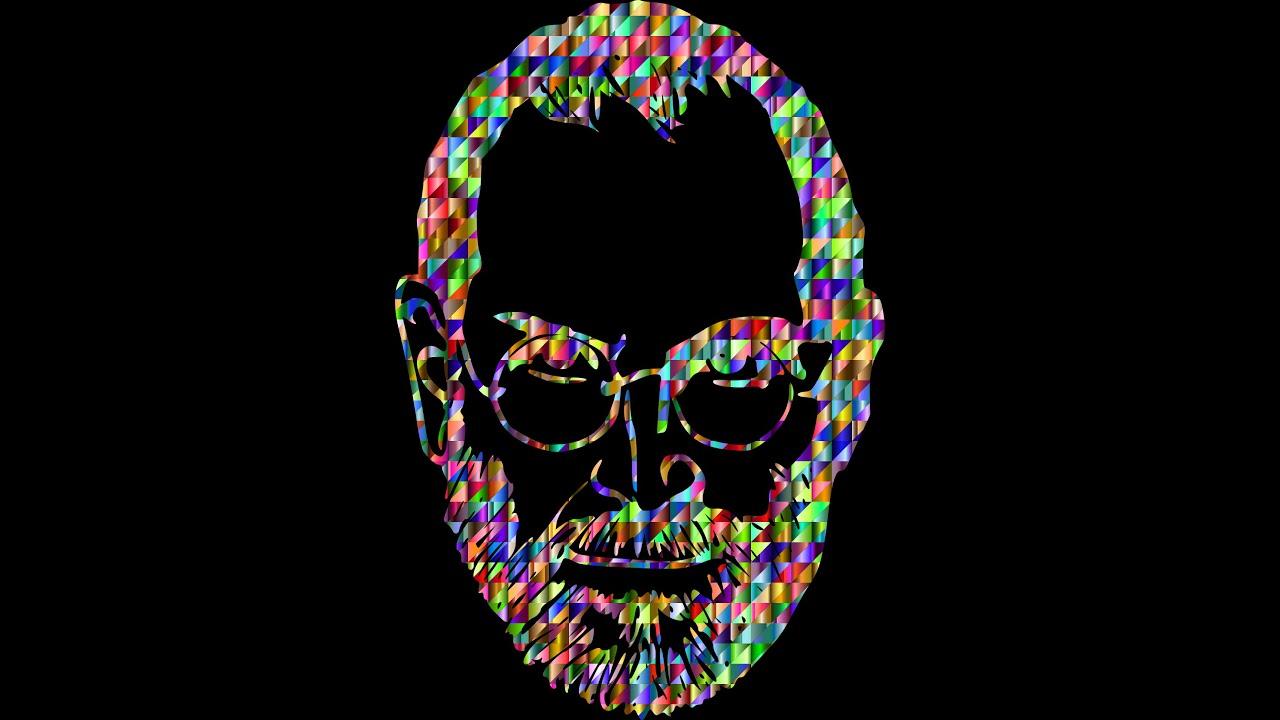 Стив Джобс. Философия жизни