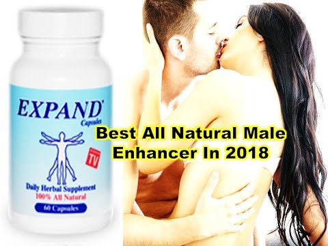 BEST NATURAL VIAGRA FOR MEN! from YouTube · Duration:  1 minutes 14 seconds