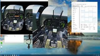 Dcs world gtx 1080 ti