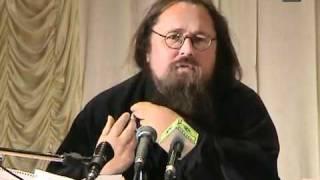 Андрей Кураев-Бруно,Коперник и Гелиоцентризм
