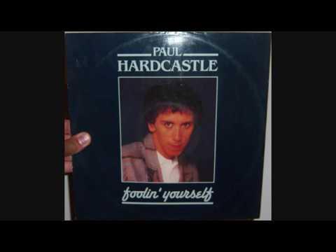 Paul Hardcastle - King Tut (1985)