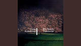 Crash (feat. Brett Anderson) Thumbnail
