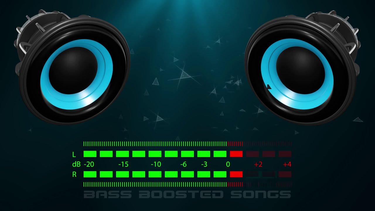 Bhad Bhabie - Gucci Flip Flops (Davuiside Remix)