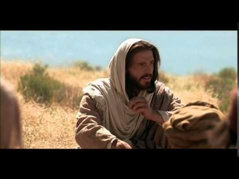 Resultado de imagem para Evangelho - Mateus 6,7-15