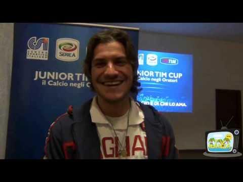 Cagliari Calcio: parlano Dessena e Murru