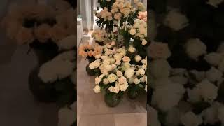 Cardi B Instagram Live | May 13, 2019