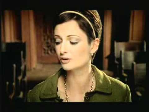 Duetto: nepara plach i smotri -video. - YouTube: https://www.youtube.com/watch?v=eHx6ndPzANQ