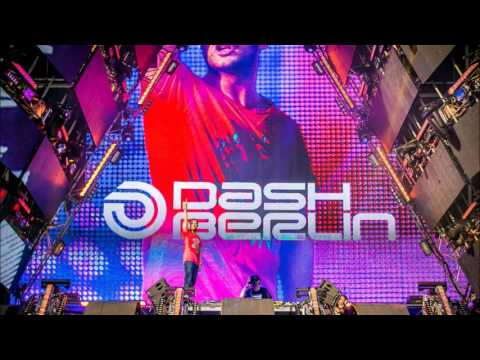 Ellie Goulding - Still Falling For You (Dash Berlin Rework)