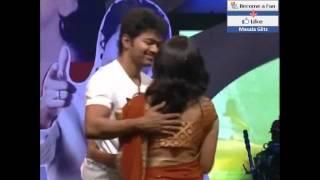 happy raksha bandhan ilaya thalapathy vijay special