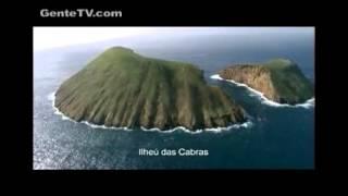 As ilhas dos Acores pelos Ceus - Feb02 - #5