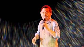 SHY - CHASEIRO Mengenang Setahun Kepergian Helmie Elzar Indrakesuma