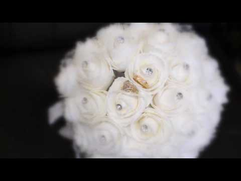 Love Birds Wedding Video