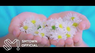 KYUHYUN 규현 'Dreaming' Special Clip Teaser