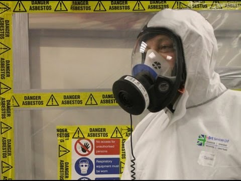asbestos-removal-in-essex