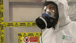 Asbestos Removal in Essex