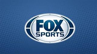 Fox Sporte Radio Ao Vivo