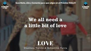 Sebastian Yetra Ft Daddy Yankee Natti Natasha Jonas Brother Runaway Audio