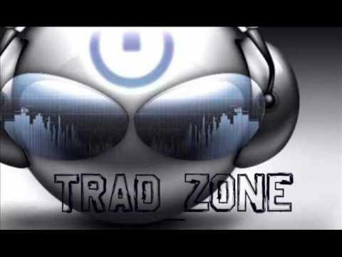 Trance Addicted Turn ON The Radio Episodes / 2017 - VA