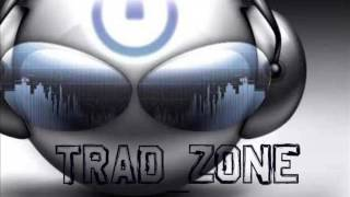 Download Trance Addicted Turn ON The Radio Episodes / 2017 - VA MP3 song and Music Video