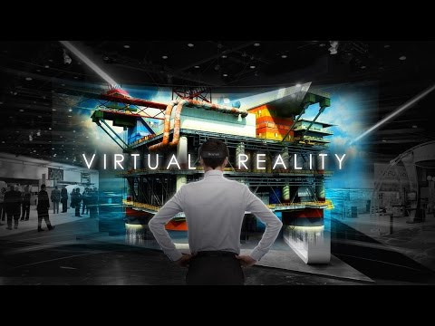 what is virtual reality Augmented and virtual reality have one big thing in common they both have the remarkable ability to alter our perception of the world where they differ, is the perception of our presence virtual reality is able to transpose the user in other words, bring us some place else.