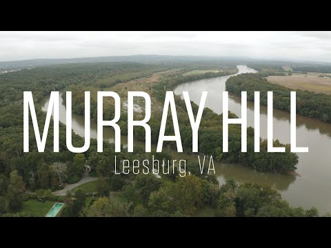 wedding-venue-review-|-murray-hill,-leesburg,-va
