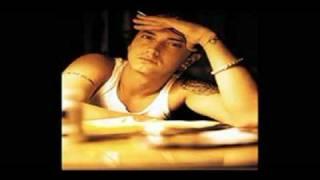 Busta Rhymes, 2pac, Eminem - flipmode murder inc wanksta remix