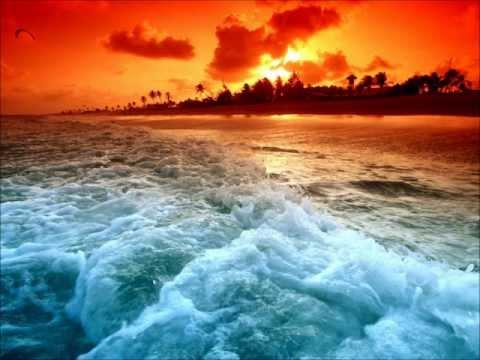 Paul Van Dyk ft.Arty-The Ocean (Extended Mix) (1080p)