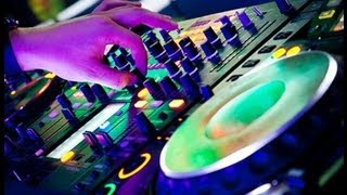Dj N@cho - Are you Ready [Electro Remix 2013]