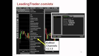 beginners guide to trading with alessio rastani 1366x768