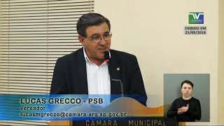 PE 81 Lucas Grecco