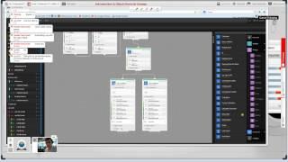 Visual JForex introduction in German 10 June