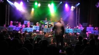 Cuban Sound de G. Gazzani