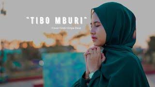 Download lagu NDARBOY GENK - TIBO MBURI COVER CINDI CINTYA DEWI ( LIVE AKUSTIC )