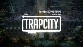 Download Waka Flocka - No Handz (CRNKN Remix) Mp3 and Videos